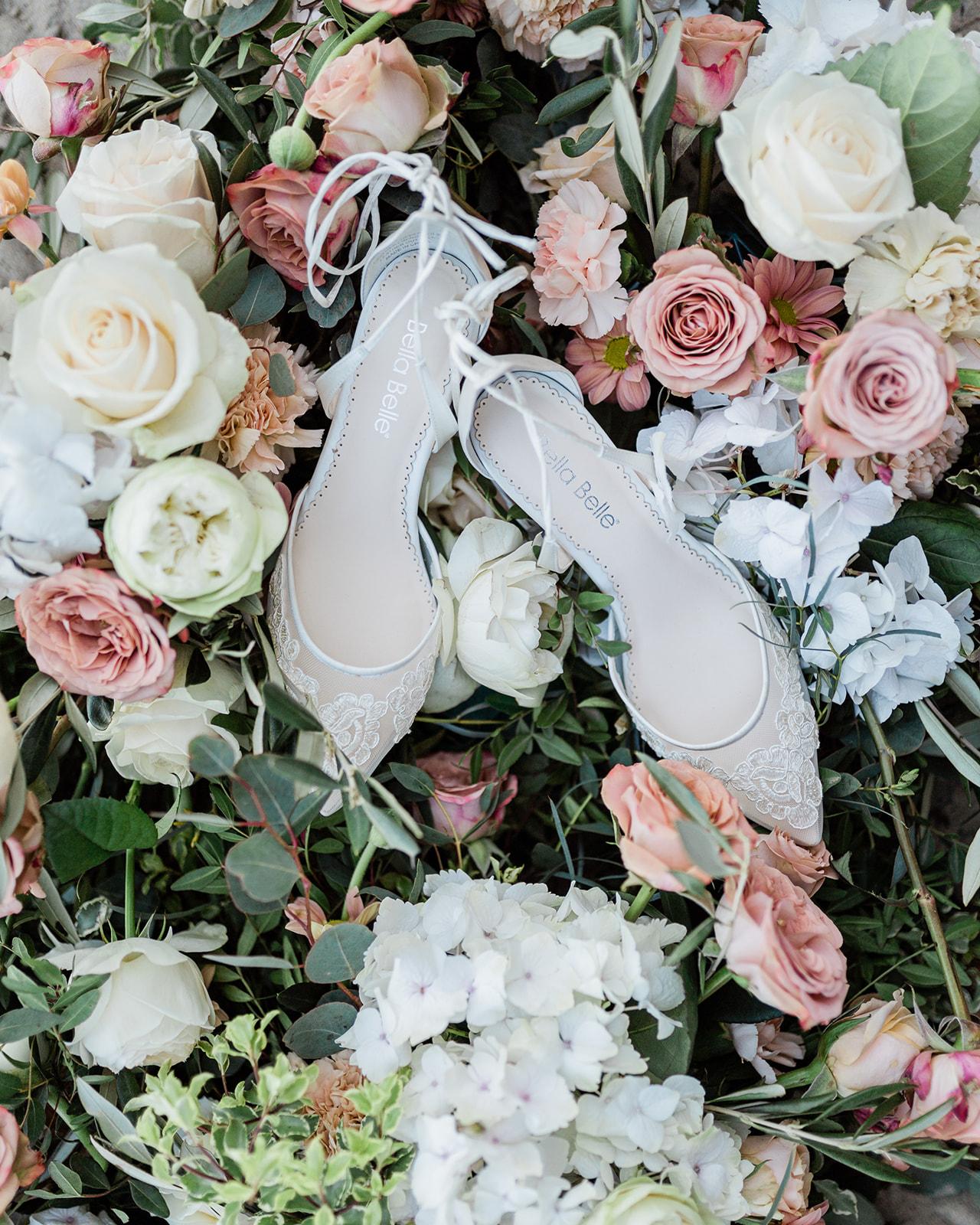 Sesja stylizowana Gdynia Orłowo | Portfolio Weddings byCaroline - agencja ślubna