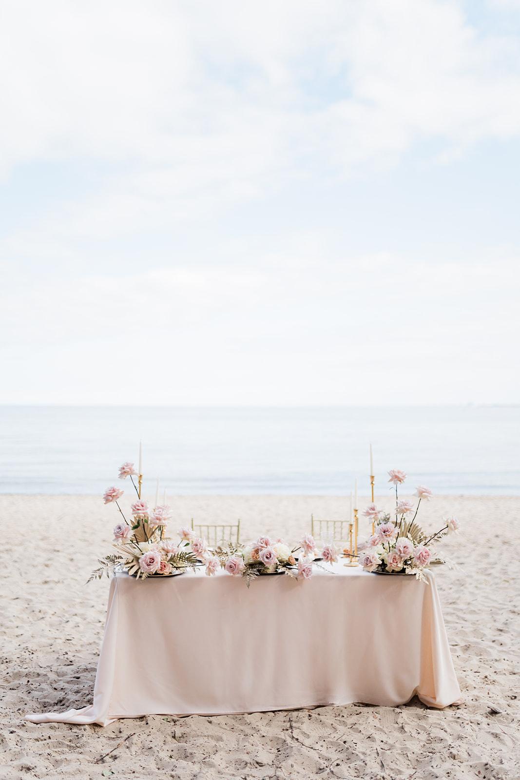 Sesja stylizowana Gdynia Orłowo | Portfolio Weddings by Caroline - agencja ślubna