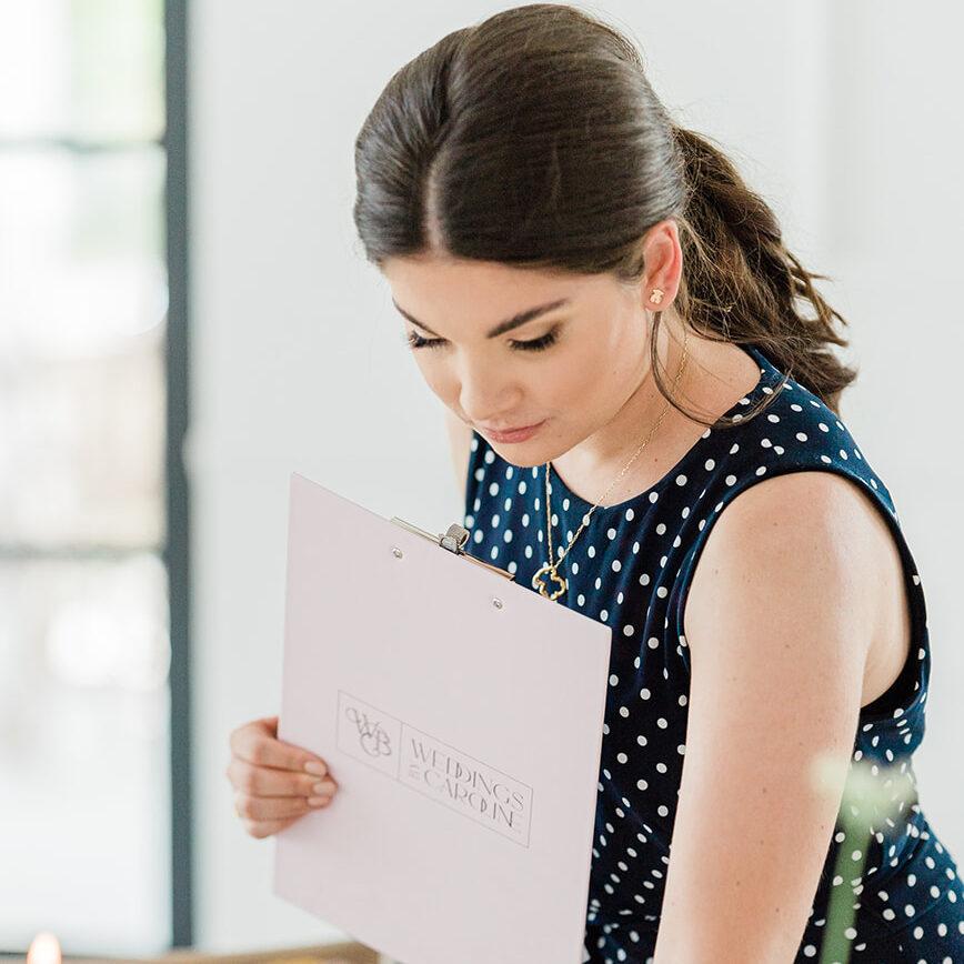Sesja stylizowana Pastelowe Pola | Portfolio Weddings byCaroline - agencja ślubna