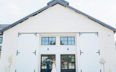 Naco warto zwrócić uwagę przy wyborze sali weselnej?